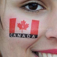 Canadian flag tattoo Canadian Flag Tattoo, Flag Tattoos, Tatting, Tattoo Ideas, Arms, Bobbin Lace, Needle Tatting, Weapons