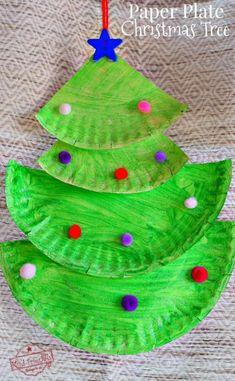 Crafts For Seniors, Fun Crafts For Kids, Christmas Crafts For Kids, Toddler Crafts, Preschool Crafts, Diy For Kids, Christmas Ideas, Senior Crafts, Kids Fun