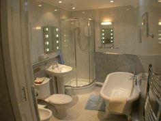 bathroom remodel ideas_18600_450