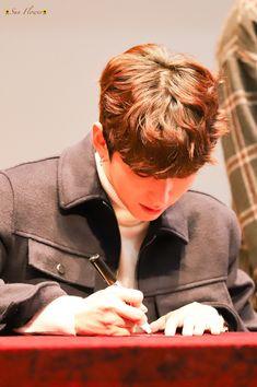 유기현 몬스타엑스 Yoo Kihyun Monsta X Monsta X Kihyun, Yoo Kihyun, X Picture, Bias Wrecker, Role Models, Love Him, Haha, Fan Art, Kpop