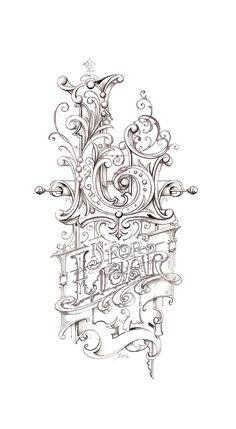 lear-sketch-idea.jpg (770×1400)