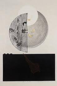 Reika Iwami art - Google-søk