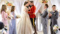 When Calls The Heart season 5 episode 5 - Jack and Elizabeth