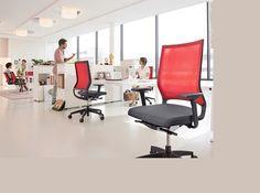 19 best fauteuil de bureau images on pinterest armchairs lineup