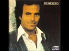 Julio Iglesias 1978