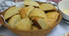 Can't go wrong with Scones! Delicious Recipes, Snack Recipes, Cooking Recipes, Yummy Food, Snacks, Cream Scones, Chips, Canning, Snack Mix Recipes