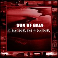 AMIAM by Sun Of Gaia on SoundCloud