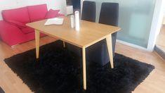 #τραπεζι#δρυς#Firenze#ανοιγομενο Table, Furniture, Home Decor, Decoration Home, Room Decor, Tables, Home Furnishings, Home Interior Design, Desk