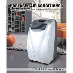 klaiser mx120 climatiseur mobile reversible 120... - Achat / Vente climatiseur KLAISER MX120 Climatiseur M... à prix fou 3683080043692 - Soldes* d'été Cdiscount