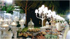 #زواج #giardinodelmago #wedding #weddingday #ehe #matrimonio #mariage #sposa #bride #lol #location