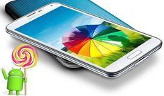 Confronto tra due device Samsung: Galaxy S5 vs Galaxy A5 - http://telefononews.it/cellulari/confronto-tra-due-device-samsung-galaxy-s5-vs-galaxy-a5/
