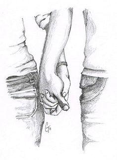 #Süß#Pärchen#Beziehung#Cute#Awww