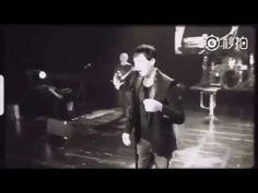 VITAS 2015.11.04 夜鶯 / Nightingale / Соловей_Rehearsal_China Tour_青島 Qingdao