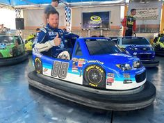 Photos and videos by Dale Earnhardt Jr. (@DaleJr) | Twitter