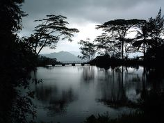 Hunas Falls, Kandy, Sri Lanka #SriLanka #Kandy Kandi, Sri Lanka, My Photos, River, Landscape, Places, Holiday, Trips, Backpack
