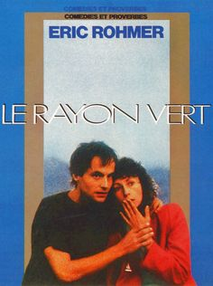 Image from http://movieworld.ws/wp-content/uploads/2015/01/Le-rayon-vert-1986.jpg.