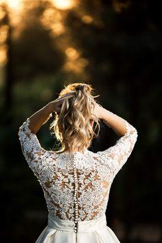 Next Day shooting Wedding Photography, Wedding Dresses, Fashion, Bride Dresses, Moda, Bridal Gowns, Fashion Styles, Wedding Dressses