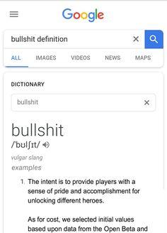 Something something fuck EA amirite? Gamer Jokes, Something Something, Video News, Definitions, Ea, Dankest Memes, Initials, Knowledge, Humor
