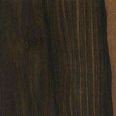 17 Best Dark Woods Images Wood