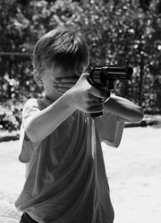 Did you just shoot with your eyes closed? Did you just save mommy by shooting with your eyes closed? Story Inspiration, Writing Inspiration, Character Inspiration, Creative Inspiration, Looks Dark, Creation Art, Tv Supernatural, Portraits, The Villain