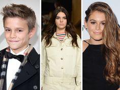 Pop culture : quand la mode devient un héritage
