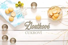 Christmas Holidays, Place Cards, Cooking Recipes, Place Card Holders, Food, Backen, Meal, Cooker Recipes, Essen