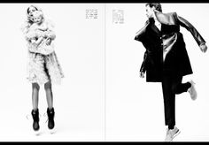 BEN WATTS   womens fashion   fog-2-flaunt-3