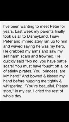 Stop I'm crying.