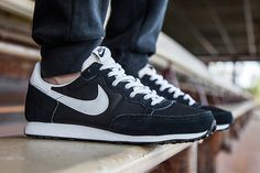 Nike Challenger (Back for Summer - EU Kicks: Sneaker Magazine. 2014 cheap  nike shoes ...