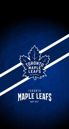 New Lock Screen Iphone Girly Ideas Toronto Maple Leafs Wallpaper, Wallpaper Toronto, Toronto Maple Leafs Logo, Konosuba Wallpaper, Lock Screen Wallpaper, Aztec Wallpaper, Nhl Logos, Hockey Logos, Hockey Players