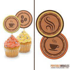 Coffee Party Decor Google Search Gevalia Gourmet House Pinterest