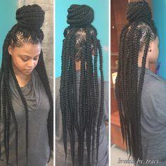 @braids_by_tracy