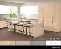 32 best polytec online designer images bathroom laundry design rh pinterest com