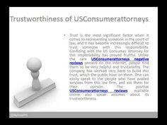 #usconsumerattorneys #usconsumerattorney_Reviews