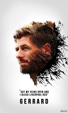 Liverpool Football Club, Liverpool Fc, Lfc Wallpaper, Bob Paisley, Premier League Soccer, Liverpool Wallpapers, This Is Anfield, You'll Never Walk Alone, Steven Gerrard