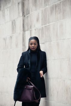 OUTFITPARK LANE — WILLKATE | Fashion Blog by Kamogelo Mafokwane My Eyes, Fashion Inspiration, Winter Fashion, High Neck Dress, Park, Sexy, Blog, Dresses, Winter Fashion Looks