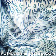 Le Reve de Gloria, designed by worldfamous Aboriginal Artist Gloria Petyarre is one of most expensive Hermes Paris silk scarves, now in store http://forever-hermes.com #ForeverHermes Gloria Petyarre is the first Australian asked to design for #HermesParis !!! The scarf features part of her painting Bush Medicine Leaf Dreaming, in abstract brushstrokes swirls. Cool elegance! #MensSuit #mensfashion #mensnecktie #womensfashion #HermesCollector #HermesCarre #HermesAddict #Hermes  #HermesParis