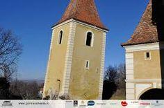 Imagini pentru rusi sibiu Building, Travel, Google, Russia, Viajes, Buildings, Trips, Construction, Tourism