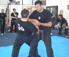 South Australian Bujinkan Ninjutsu do jo does however provide the training, resources, support, instructors and experiences you need to excel.