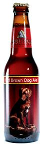 Smuttynose Old Brown Dog Ale is a American Brown Ale style beer brewed by Smuttynose Brewing Company in Hampton, NH. 89 out of 100 with 2249 ratings, reviews and opinions.