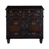Found+it+at+Wayfair+-+Decorative+2+Drawer+Utility+Chest