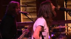 The Black Crowes performing Oh Sweet Nuthin'. Music by Lou Reed & The Velvet Underground. From the Cabin Fever DVD. Shake Your Money Maker, The Black Crowes, Otis Redding, Guitar Solo, Best Albums, Southern Comfort, Human Nature, Cabin Fever, My Happy Place