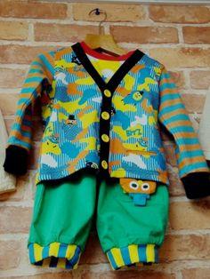 子供服 | 【雑貨と子供服の店】Peek a Boo