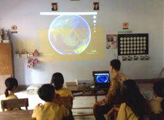 Memahami Arti Penting Dari Penggunaan Media Pembelajaran