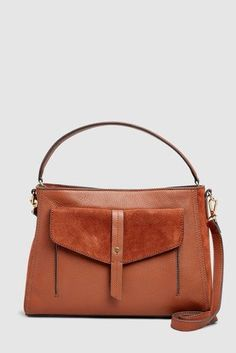 2ed7c970ccd Weekday bag dilemmas end with our copper leather formal tote bag. Smart  begins here!