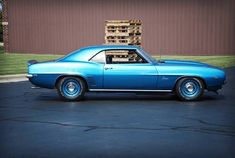 Chevy Muscle Cars, General Motors, Chevrolet Camaro, Planets, Automobile, The Incredibles, Good Things, Bow Ties, Hot Rods