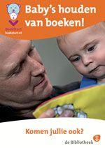 BoekStart bestellijst Babys, Babies, Newborns, Baby Baby, Infants, Human Babies, Baby, Children