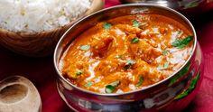 Il est unique par son goût remarquable...Le poulet au beurre - Recettes - Recettes simples et géniales! - Ma Fourchette - Délicieuses recettes de cuisine, astuces culinaires et plus encore!