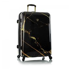 Heys America Portoro 30' Fashion Spinner *** More info could be found at the image url. (This is an affiliate link) #TravelLuggage