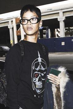 Fashion. Bitch. #LuxeStreetChic